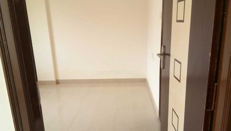 1 BHK Apartment for Sale in MSEB Colony