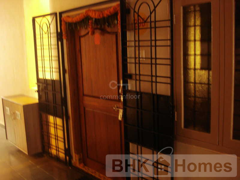 1 RK Apartment for Sale in Virar West