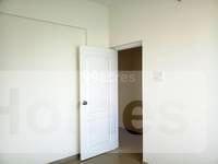 3 BHK Apartment for Sale in Dapodi