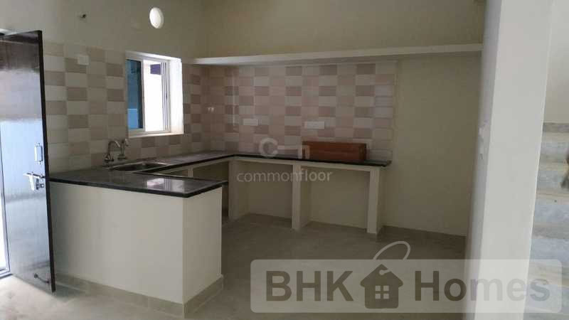 4 BHK Apartment for Sale in Gachibowli