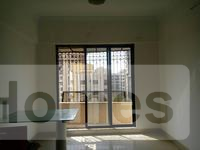 1 BHK Residential Apartment for Sale in Kandivali (West)