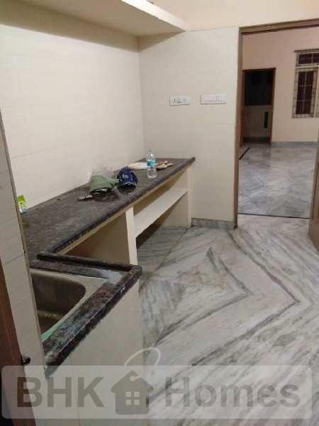 2 BHK Apartments for Sale in Gachibowli