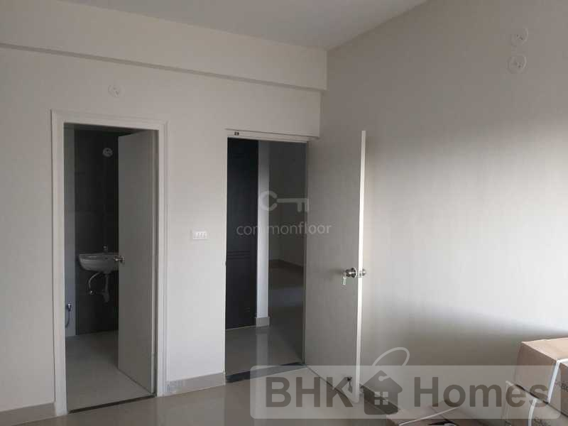 1 BHK Apartment for Sale in Dighi