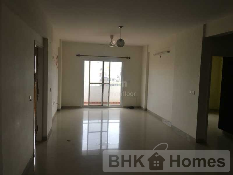 2 BHK Apartment for Sale in Bagaluru