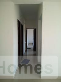 2 BHK Residential Apartment for Sale in Gondedumala