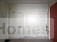 1 BHK  Residential Apartment for Sale Warje