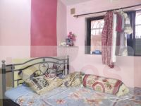 2 BHK Apartment for Sale Bandra East