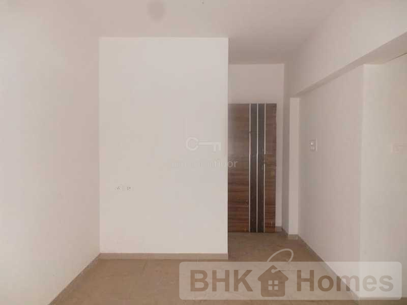 1 BHK Apartment for Sale in Khopoli