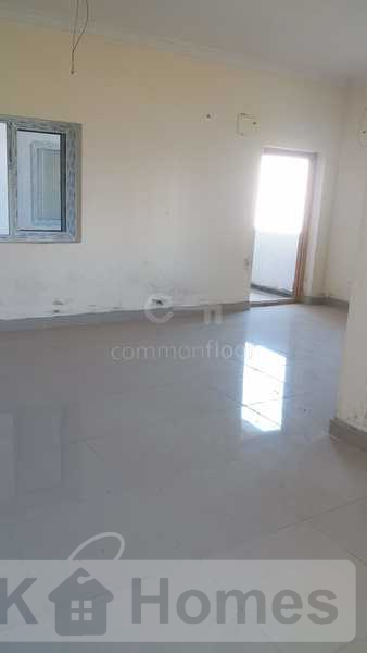 2 BHK Apartment for Sale in Kachiguda