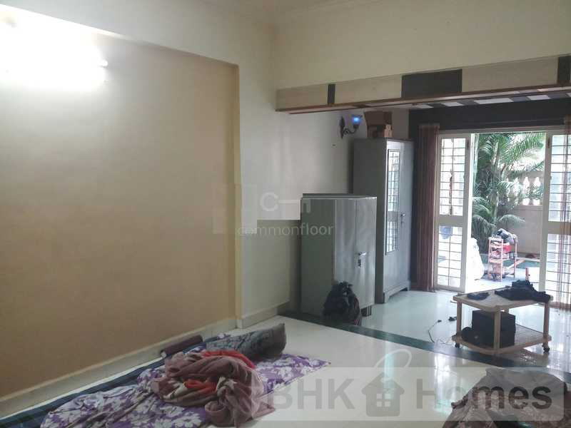 3 BHK Apartment for Sale in Bhosari