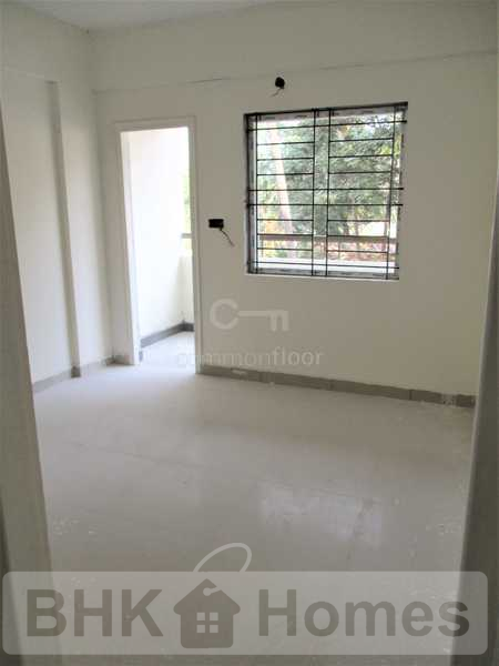 3 BHK Apartment for Sale in Raja Rajeshwari Nagar