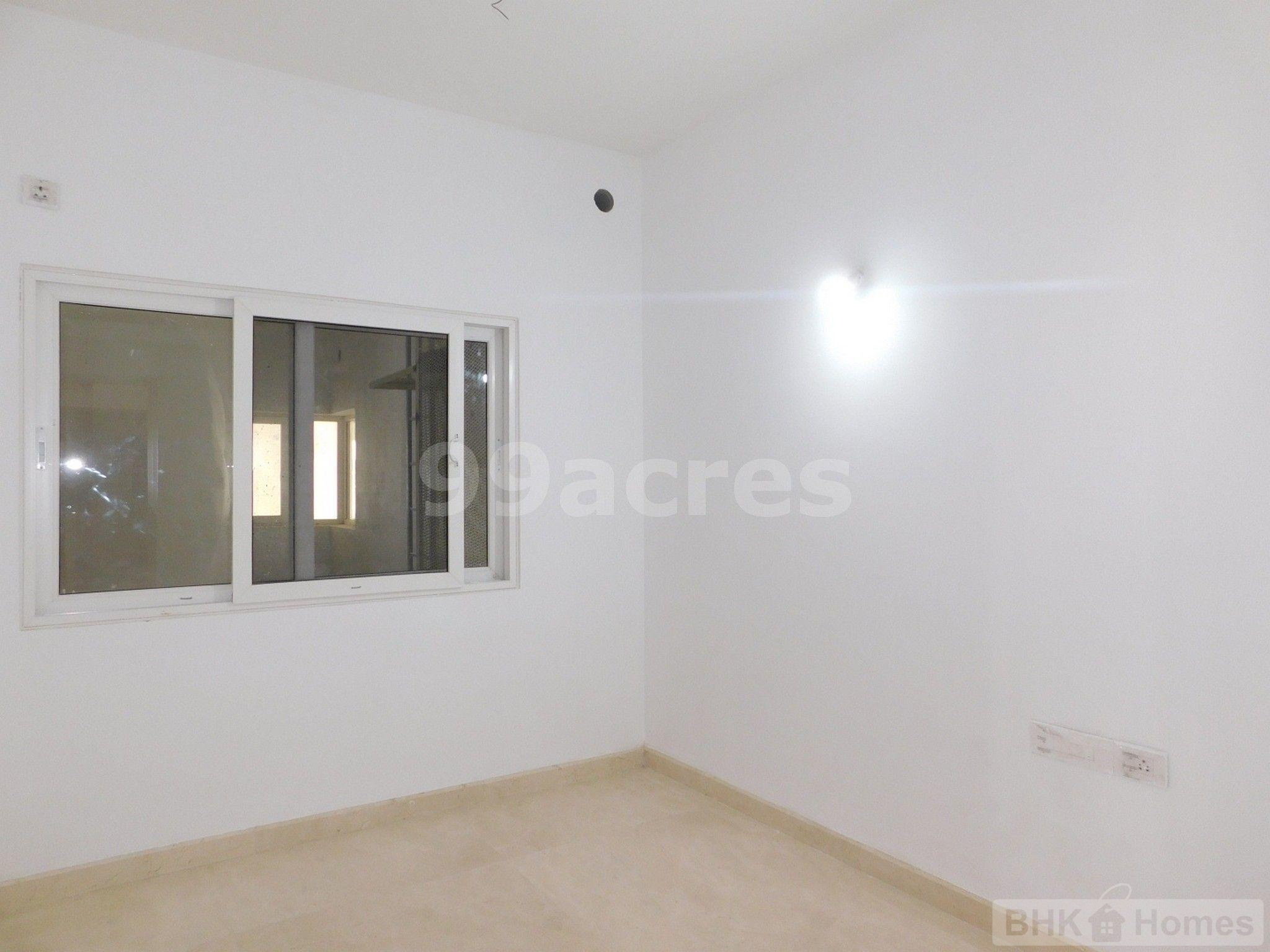 4 BHK  Apartment for Sale in   Basavangudi