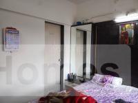 2 BHK Residential Apartment for Sale in Keshav Nagar