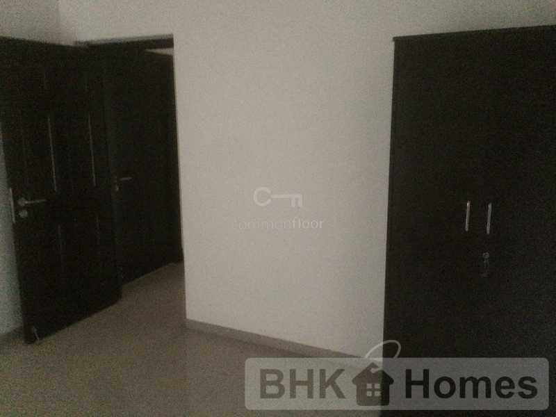 3 BHK Apartment for Sale in Kanakapura Road