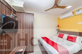 3 BHK  Residential Apartment for Sale in New project, Pragati Nagar