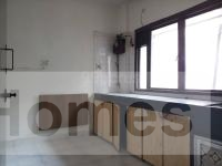 2BHK  Residential Apartment for Sale in Poonam Complex, Kandivali (East)