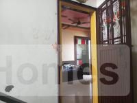 2 BHK Resale Apartment for Sale at Chakan, Pune