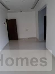 1 BHK Apartment for Sale in Tivim