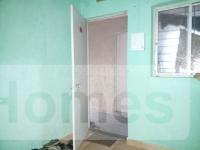 1 BHK Villa for Sale in Kandivali East