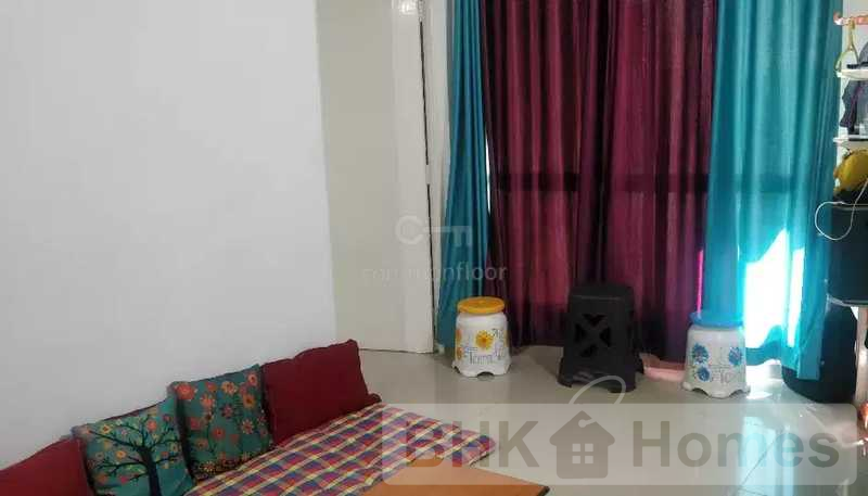 4+ BHK Villa for Sale in Sus