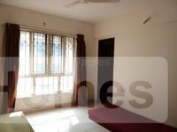 1 BHK Apartment for Sale in Pimpri