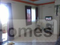 1 BHK Resale Apartment for Sale at Bhosari, Pune