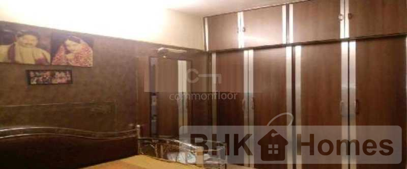 1 BHK Apartment for Sale in Parel