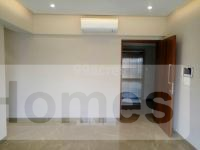 2 BHK flat for sale in  CASABLANCA TOWER, Bandra (West), , Mumbai South West, Mumbai