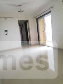 2 BHK Residential Apartment for Sale in Tathawade