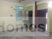 2 BHK Apartment for Sale in Ambegaon Pathar