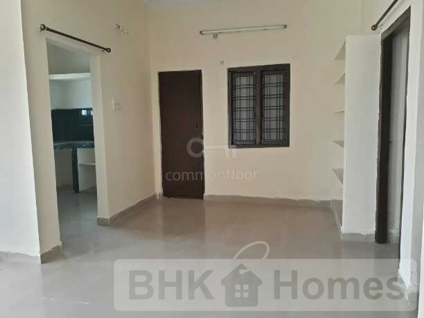 2 BHK Apartment for Sale in Bachupally