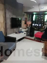 3 BHK  Appartment  for Sale Near Dammaiguda Cross Road in Dammaiguda