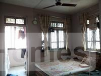 2 BHK Apartment for Sale in Banashankari