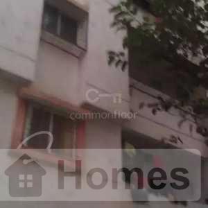 1  BHK Apartment for Sale in Manjri