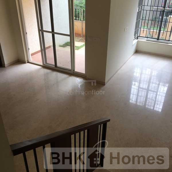 3 BHK Villa for Sale  in Nagondanahalli
