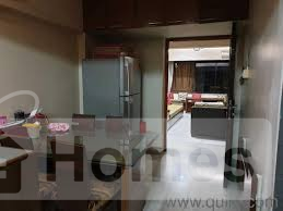 7 BHK Apartment for Sale in Ambegaon Budruk
