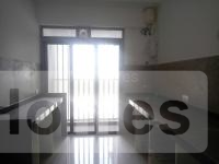 3 BHK Residential Apartment for Sale in , Goregaon (West)