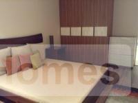 4 BHK Residential Apartment at Hadapsar