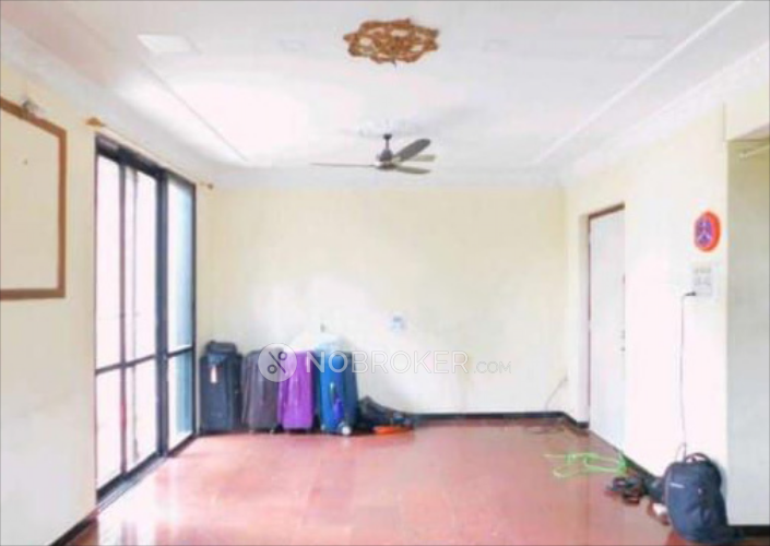 3 BHK Apartment for Sale  in Hadapsar