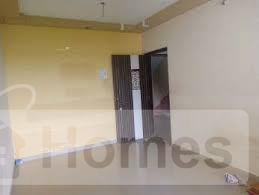 1 BHK Apartment for Sale in Hadapsar