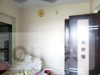 1 BHK Residential Apartment for Sale in Tisgao Naka