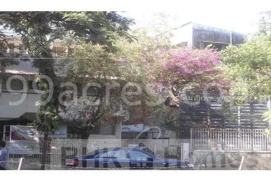 4 BHK Residential Apartment for Sale in Sainara, Cuffe Parade