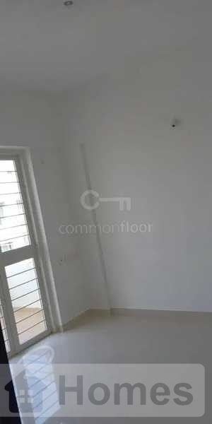 1 BHK  Residential Apartment for Sale in Ravet