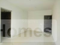 2 BHK s Residential Apartment for Sale in Gurukrupa,Malad (West)
