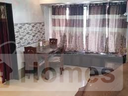1 BHK Apartment for Sale in Hinjewadi