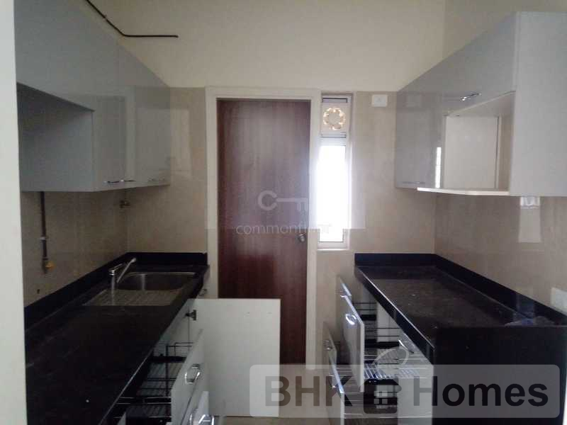 2 BHK Apartment for Sale in Parel