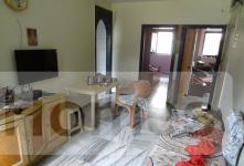 3 BHK Residential Apartment for Sale Lodha Belmondo
