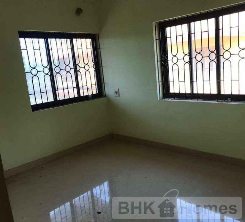 2 BHK Apartment for Sale in  Quepem