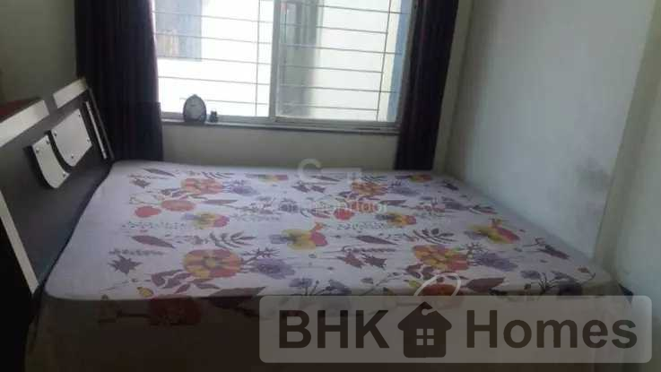 2 BHK Apartment for Sale in Magarpatta