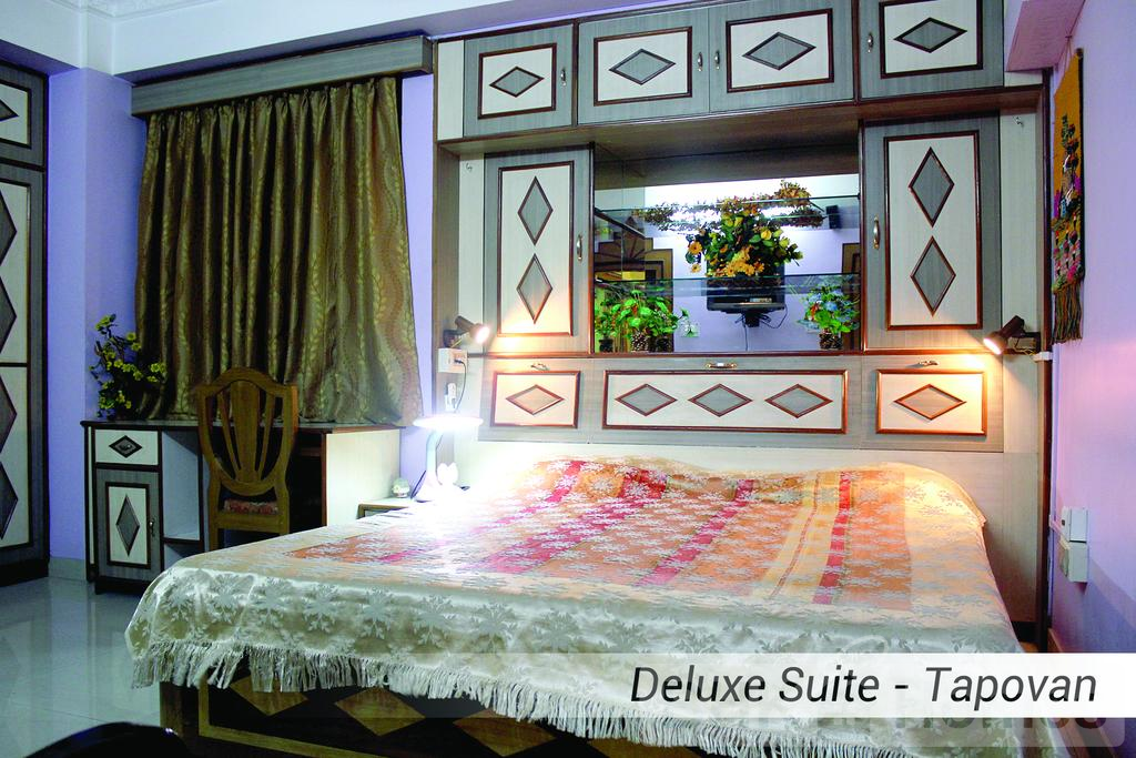 1 BHK  Residential Apartment for Sale in Chakan